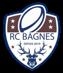 Rugby Club Bagnes